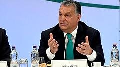 Orbán: a jövőt is meg akarjuk nyerni