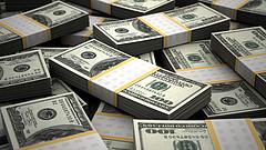 Most sem emelt kamatot a Fed - gyengült a dollár