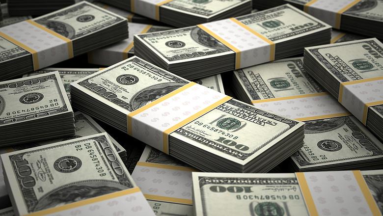 jövedelem az internet dollár kamat)