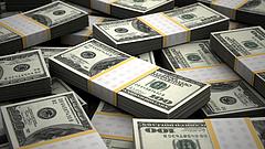 511 milliárd dollárja égett el a leggazdagabbaknak