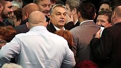Tisztújító kongresszust tart a Fidesz