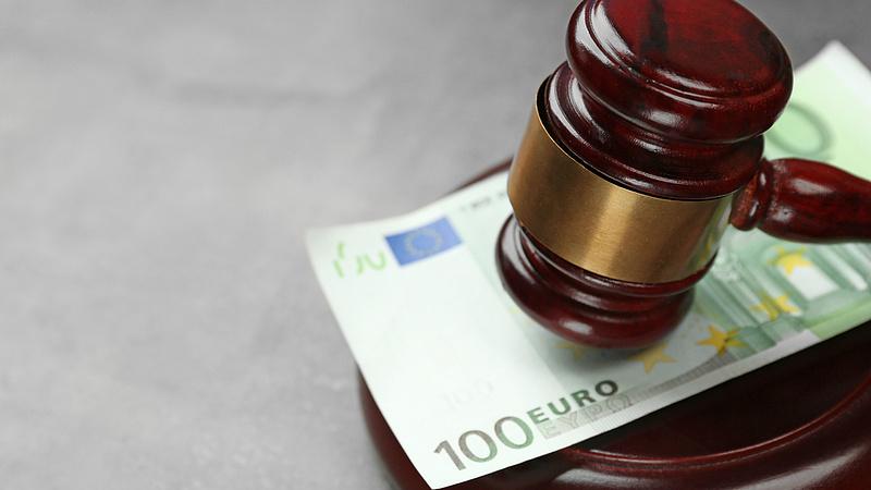 Európai bizottsági döntést semmisített meg az Európai Bíróság