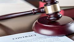 Az ÁSZ feljelentette a Párbeszédet és a Momentumot - nyomoz az adóhivatal