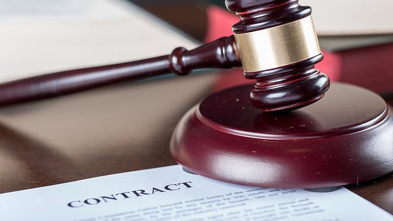El lehet sumákolni a magánszemélytől kapott hitelt? Döntött a bíróság