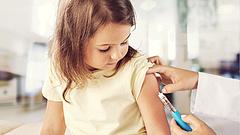 Vészjelzést küldtek a gyermekorvosok Szerbiában