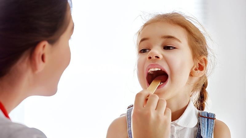 Marad a macera a háziorvosoknál és a fogorvosoknál