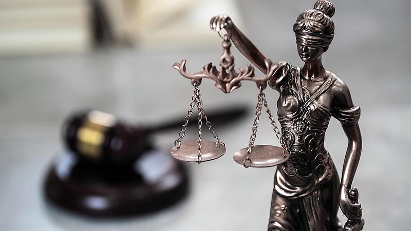 Fenyő-gyilkosság: elfogultsági kérelmet nyújtott be a volt főügyész védője