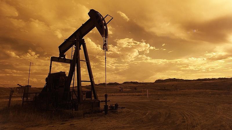 Egyiptomban durván megemelték az üzemanyagárakat