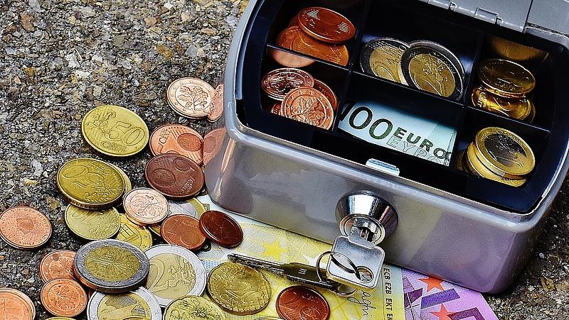 Alapjövedelem - erre költik az ingyenpénzt a finnek