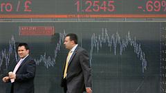 Gazdasági válságra számít a kormány - kiderült, mennyi a tartalék