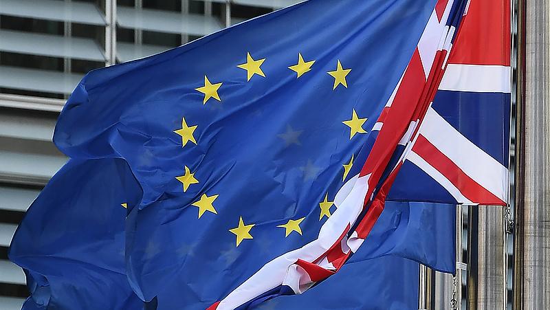 Új felvonás jön az európai drámában - még a kormány is belebukhat