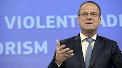 Egy dologtól nem kell Navracsicsnak tartania: hogy ő lesz az EB következő elnöke