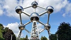Gyanús az EU-nak a drágán épülő alföldi sztráda