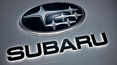 E-re vált a Subaru is