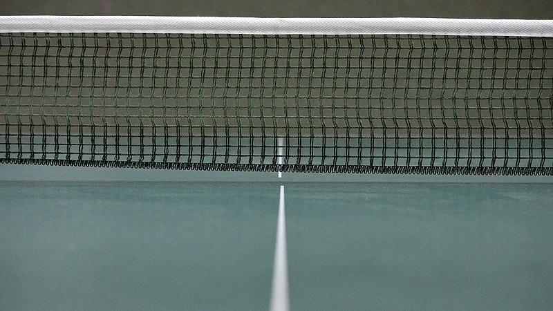 Újabb botrány körvonalazódik a teniszszövetségnél