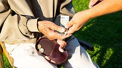 Nagyot buknak a nyugdíjasok az évfordulók miatt - erre nem figyelmeztet a kormány