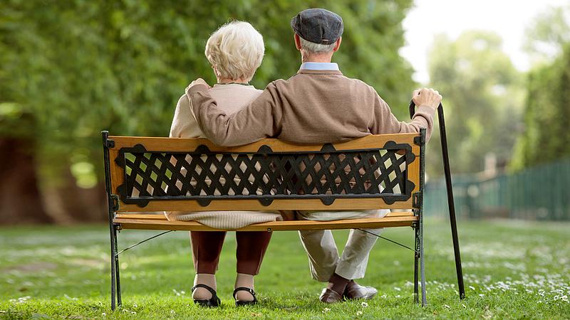 Óriási méltánytalanságot tartogathat a 13. havi nyugdíj