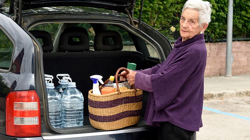 Nyugdíjkifizetések: kiderült, miért nem érkeztek meg a pénzek