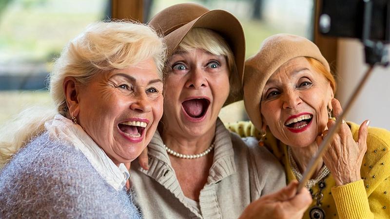 Jobban élnek ma a magyar nyugdíjasok? - Kijöttek a meghökkentő számok