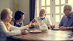 Nyugdíjasok adózása: ez változik jövőre