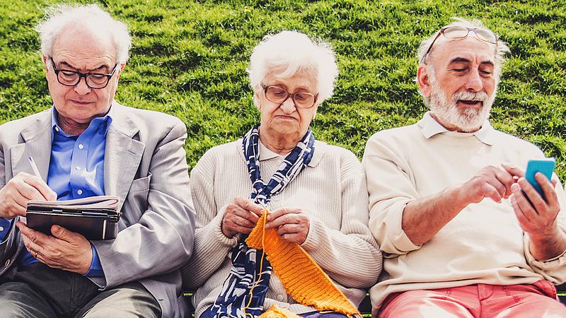 Kevesebb a nyugdíja, mint várta? - Fontos döntést hozott a Kúria