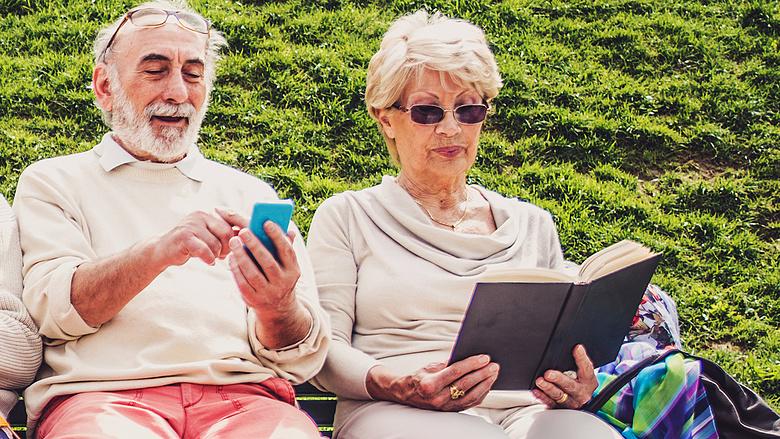 kereset az internetes nyugdíjasok számára)