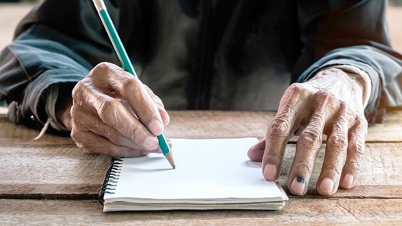 A magyar nyugdíjrendszer súlyos problémája bukott ki
