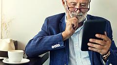 Érik a nyugdíjpofon 2020-ban: a szabályok miatt tízezreket bukhatnak az idősek