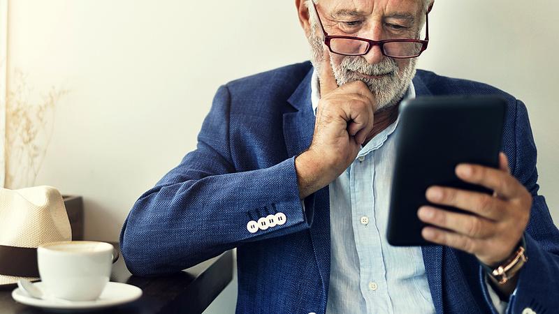 Nyugdíjkorhatár: ez történik az ellátást kapókkal