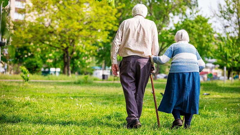 Ezt kaphatják a nyugdíjasok 2018-ban - sokan morgolódnak