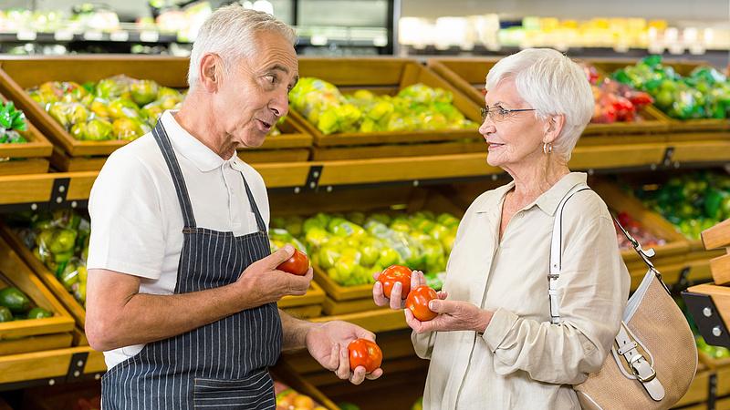 Nyugdíj 2021: ha nem kap határozatot április előtt, erről tudnia kell!