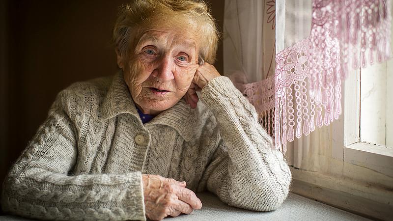 Egyelőre nincs 500+ a nyugdíjasoknak