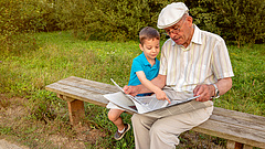 Új ötlet merült fel a nyugdíjasokkal kapcsolatban