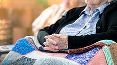 Minden nyugdíjas érintett: küldemény érkezik januárban