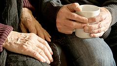 Megdobnák a nyugdíjminimumot - ez a javaslat felforgató lenne