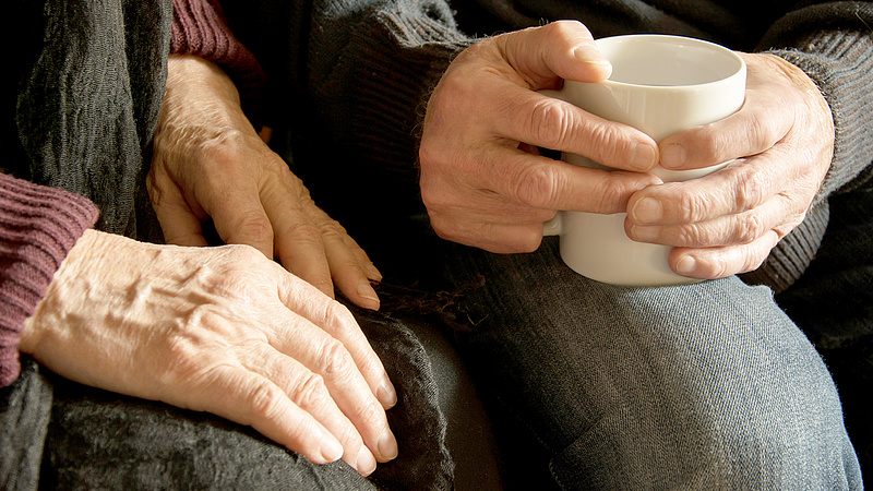 Új ötlet érkezett a nyugdíjemelésre