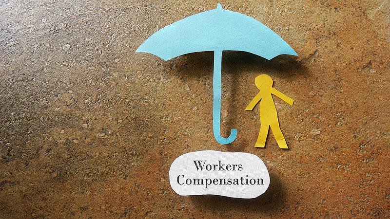 Dobrev: lesz európai minimálbér, ami nem kell, hogy csak a munkaadókat terhelje