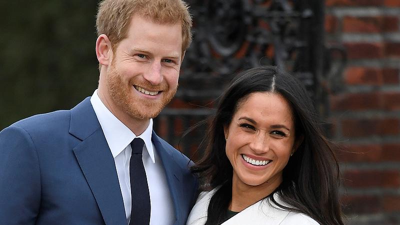 Ezek a nevek hiányoznak Harry herceg esküvőjének vendéglistájáról - kövesse élőben az eseményeket