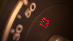 Közösen gyárt akkumulátort a Total a PSA és az Opel autógyárakkal