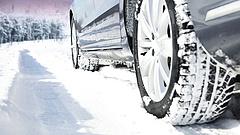 Fontos dolgok derültek ki a téli gumikról - minden autóst érinthet
