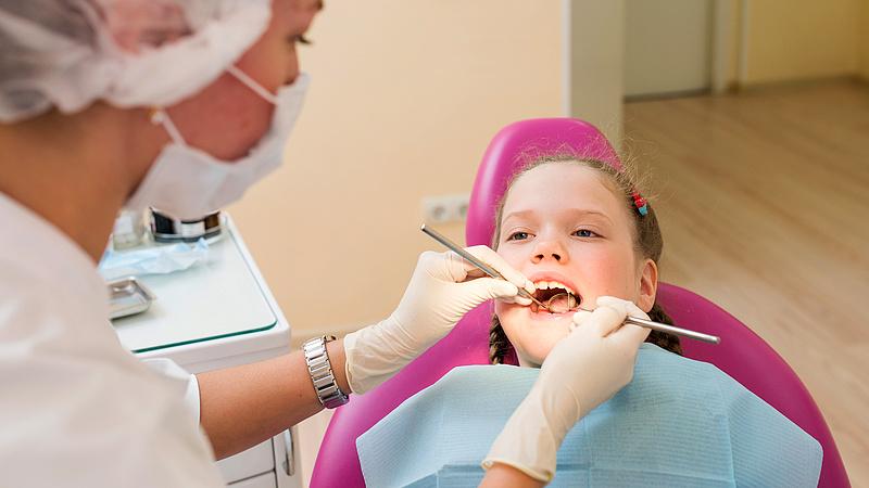 Tarthatatlan a helyzet a fogászatokon - a változtatás is fájhat