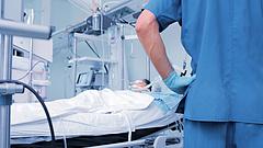 Kórházi fertőzések: kellemetlen meglepetést okozhatnak a kiperelt adatok