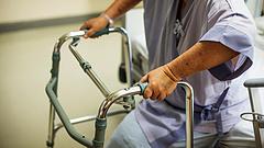 Újabb rossz hír jött a kórházakról