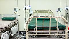 Így parancsol megálljt a kórházi fertőzéseknek Kásler