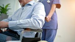 Egészségügy: összeomlott vagy irányba állt?