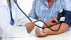 Nagyot változik a táppénz - jól járhatnak a betegek