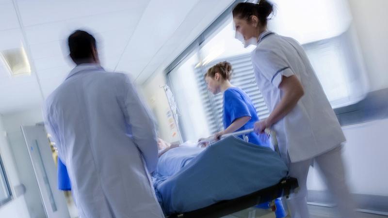 Nagy a baj - a kormányhoz fordultak a kórházi beszállítók