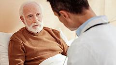 Össztűz alatt a magyar kórházak - mi lesz így a betegekkel?