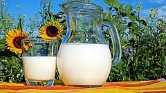 Nagy változás érkezik a tejeknél a boltokban