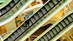 Bekeményít a Lidl a vasárnapi boltzár miatt